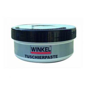 Alıştırma Macunu Tuschıerpaste - WINKEL
