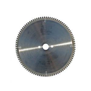 Aluminyum Testere (ALGOR)
