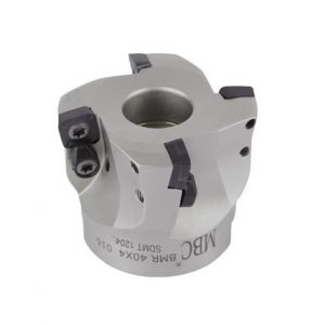 Tarama Kafası -SDMT 1204 ISO