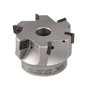 Tarama Kafası - SEET 1204 -ZCC-SNDVK - ISO