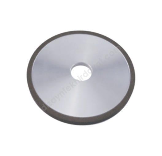 Elmas Çanak Taş Disk C75