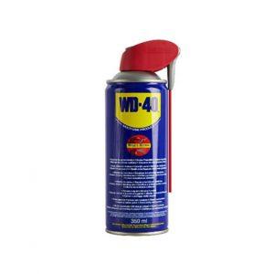 Wd-40 Çok Amaçlı Pas Sökücü 350ml