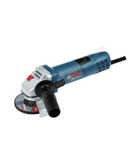Bosch Avuç Taşlama GWS 7-115 E