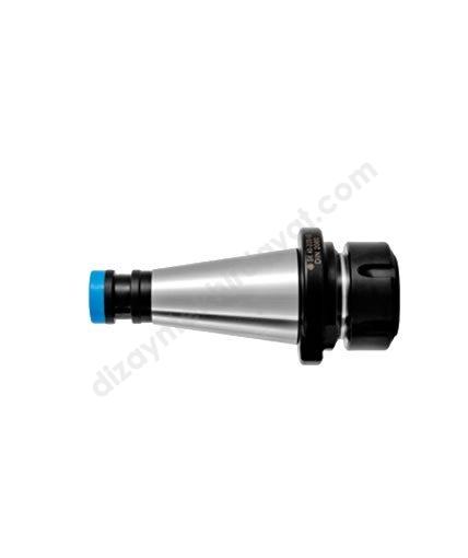 DK-40 Pens Başlığı - Er Tipi
