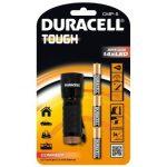 Duracell CMP-5 Tough Led Fener