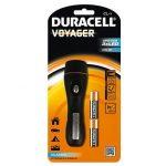 Duracell CL-1 Voyager 3-Led Fener