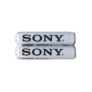 İnce Pil R03-NUP2A SONY
