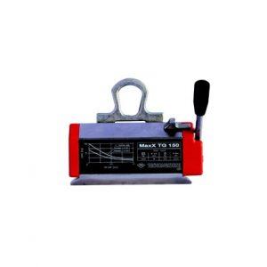 Manyetik Kaldıraç MaxX TG 150 Kg Tecnomagnete