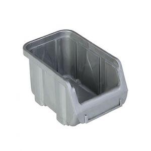 Plastik Avadanlık A100