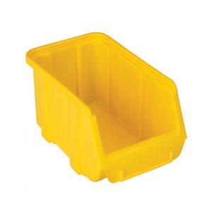 Plastik Avadanlık A150