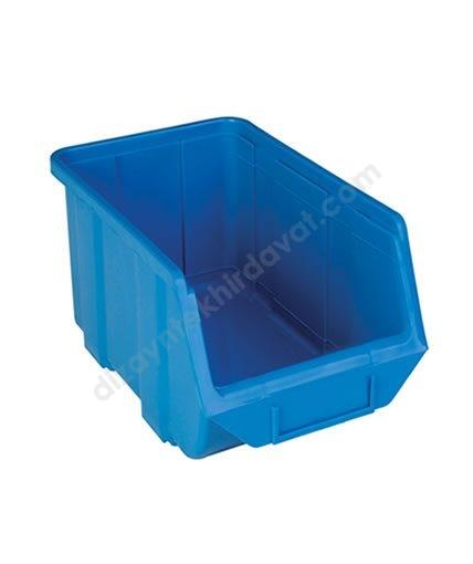 Plastik Avadanlık A250