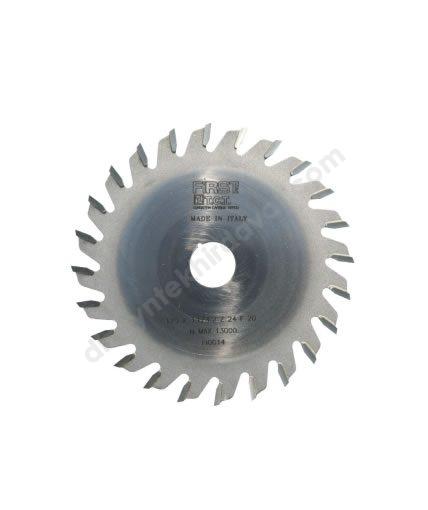 Aluminyum Testere - Çizici