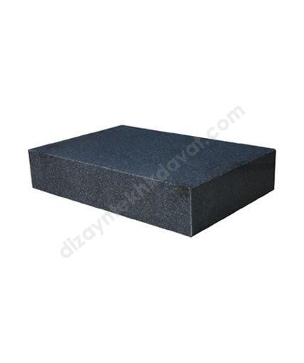 Granit Pleyt - INSIZE