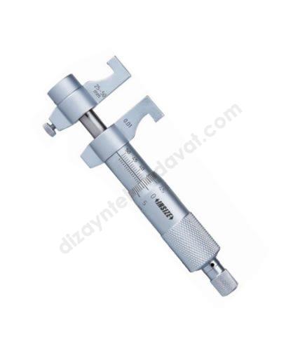 Mekanik İç Çap Mikrometresi - INSIZE