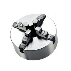 4 Ayaklı Torna Aynası - PRO-X