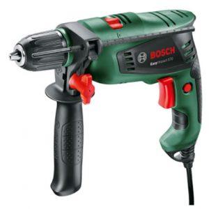 Bosch Easy Impact 570 Darbeli Matkap