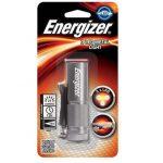 Energizer Metal 3AAA 3 Led Fener