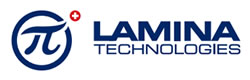 Lamina