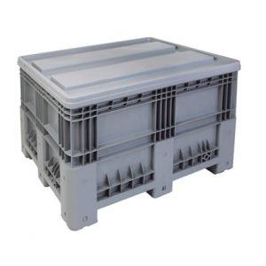 Plastik Kasa TEKNE 6600