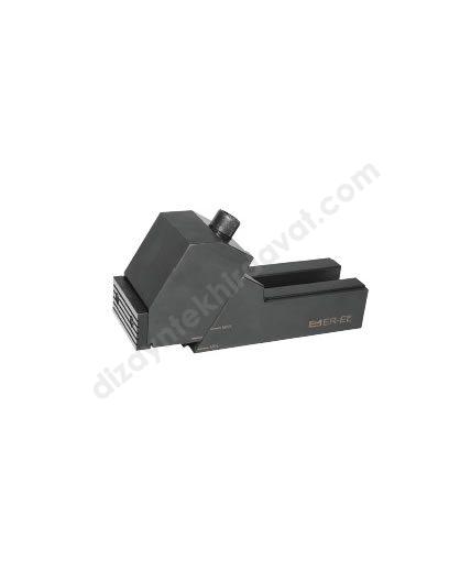 Blok Yandan Bağlama - 2095A-ER-EL