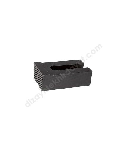 Blok Yandan Bağlama Dayaması - 2098A-ER-EL