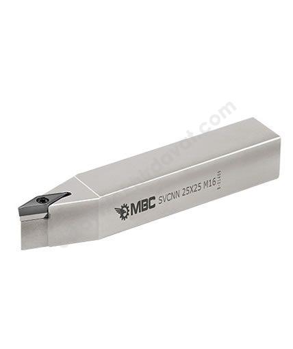 Dış Çap Tornalama Kateri -SVVCN (VCMT 11/16)