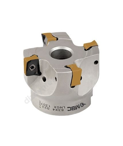 Tarama Kafası -LNGX 1307 WLTR