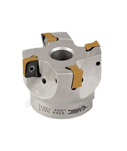 Tarama Kafası -LNGX 1205 PRMT / VNDRT