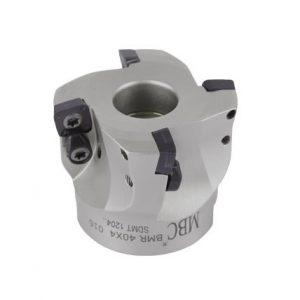 Tarama Kafası - SDMT 1204 ISO