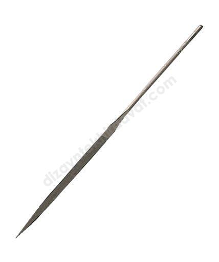Saatçi Eğesi Bıçak sapsız -BAHCOSaatçi Eğesi Bıçak sapsız -BAHCO