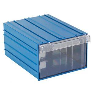 Plastik Çekmeceli Kutu 175
