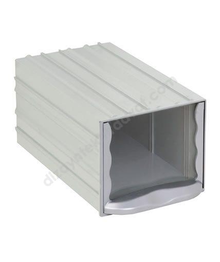 Plastik Çekmeceli Kutu C-140
