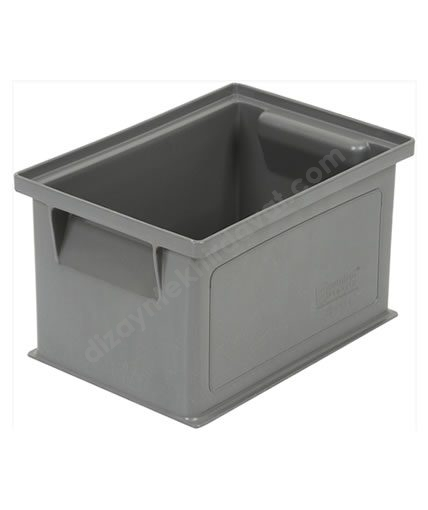 Plastik Kasa SPK 2111