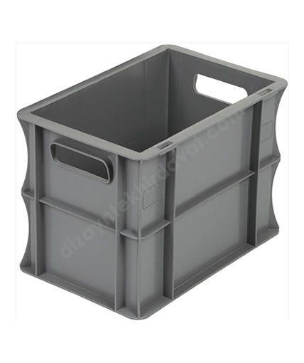 Plastik Kasa SPK 3220
