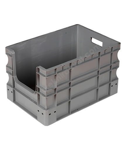 Plastik Kasa SPK 4628 AV