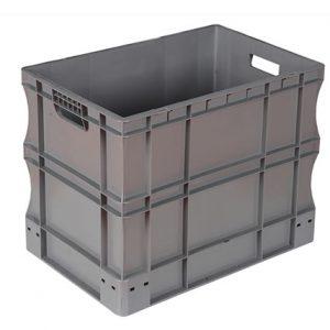 Plastik Kasa SPK 4642