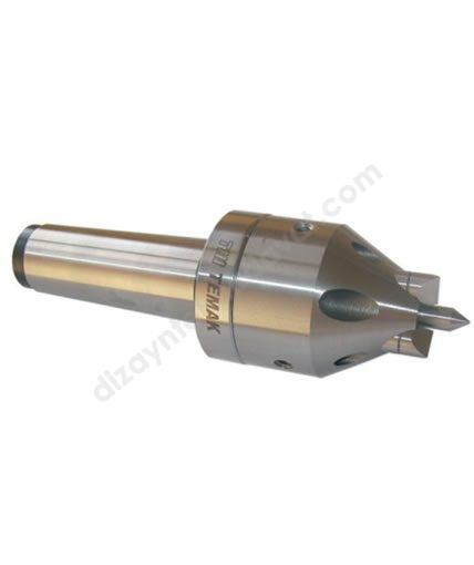 Tırnaklı Puntalar - Basma Çapı 15 mm - 30 mm