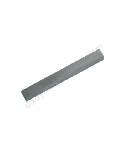 Sert Metal (Karbür) K10 Torna Kalemi