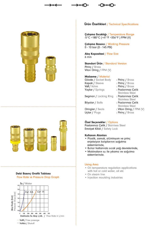 su-serisi-otomatik-rakorlar-506-ebs-1